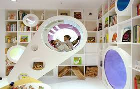 fun bedroom ideas enthralling creative and fun kids playroom design ideas storage on