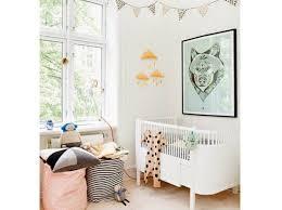 chambre bébé pas cher but décoration chambre bebe cocktail scandinave 89 toulon