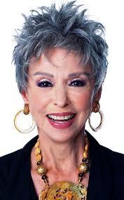 short hairstyles for gray hair women over 60black women 94 best look canas images on pinterest short hair white hair