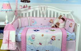 bedding set exceptional nautical toddler bedding set remarkable