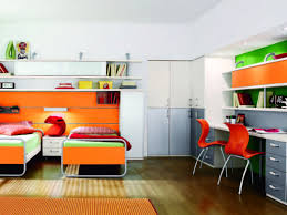 Kids Beds With Storage Boys Size Bed Outstanding Diy Storage Beds To Add Extra Space And