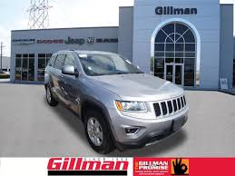 used jeep grand houston used jeep grand in houston used jeep suv