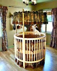 Modern Affordable Baby Furniture by Affordable Round Baby Cribs