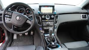 cadillac cts v wagon price review 2011 cadillac cts v sport wagon is grocery getter