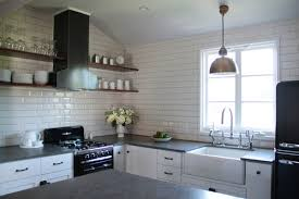 kitchen space saver ideas 10 big space saving ideas for small kitchens