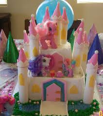 specialty custom personalized birthday cake gallery 4 azcakediva
