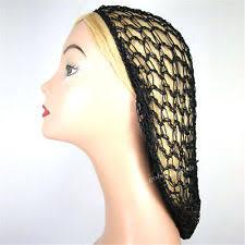 hair net ebay