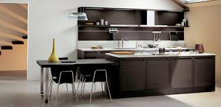 kitchen island with table combination kitchen island table easy kitchen island black carved wood