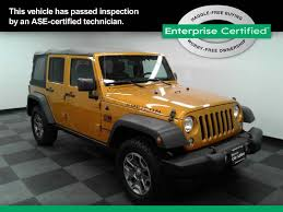 used jeep wrangler for sale in saint louis mo edmunds