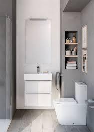 ideas for a bathroom small bathroom ideas how to maximise space realie