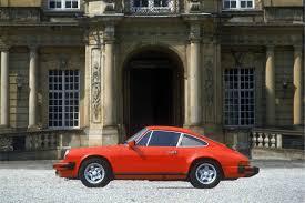 classic porsche carrera porsche 911 1974 1989 classic car review honest john