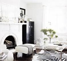 cowhide rug living room ideas extra large white cowhide rug for living room with fireplace design