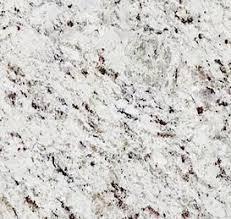 1 granite colors