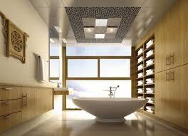bathroom ceiling ideas bathroom ceiling designs fall bathroom lights design bathroom