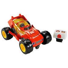 toy cars push cars trucks dump trucks u0026 buses fisher price