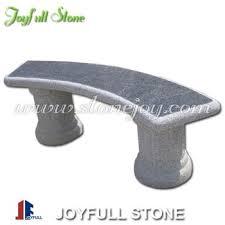 panchine prezzi panchine di pietra prezzi panchine di pietra patio granito