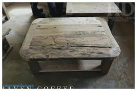Coffee Table Rounded Edges Table Beautiful End Tables Small Coffee Table On