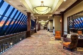 Wedding Venues In Dallas Tx Wedding Reception Venues In Dallas Tx 285 Wedding Places
