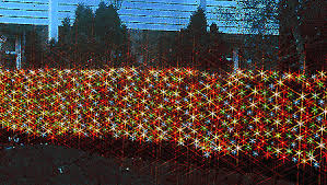 outdoor christmas lights for bushes cozy christmas net lights clearance uk for bushes lowes outdoor