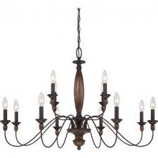 Candle Style Chandelier Williamsburg Style Chandelier Foter