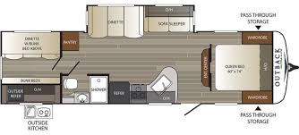 keystone floor plans keystone rvs for sale rvs near lowell