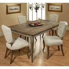 dinning dining table protector pad table top protector table
