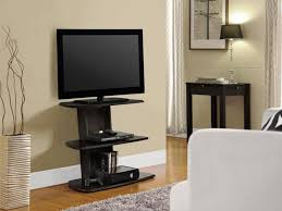 Best Buy Tv Stands by Tv Stands From Walmart Tv Stands Best Buy Simple Wooden Tv Stand