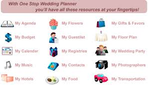 Simple Wedding Planning Unique Free Online Wedding Planner Photo Free 16174 Johnprice Co