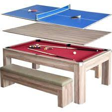 pool table ping pong ebay