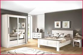 top chambre a coucher chambre a coucher adulte but but chambre adulte lit chambre adulte