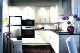 ikea kitchen cabinets planner kitchen cabinets online ikea kitchen kitchen cabinets planner