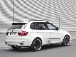 Bmw X5 Specifications - ac schnitzer bmw x5 falcon photos photogallery with 10 pics