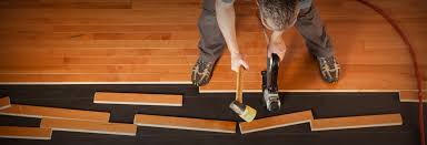Laminate Flooring Installation Tips Flooring Installation Tips Do It Yourself Home Floor Remodeling
