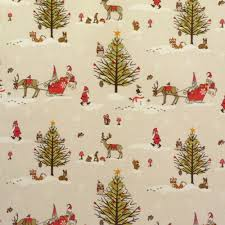 christmas tablecloth christmas tablecloth wallpapers pics pictures images