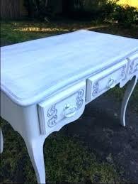 bureau de travail à vendre bureau travail a vendre bureau de travail a vendre meuble antique