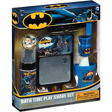 buy star wars bath time play shave set 5 pc in cheap price on m