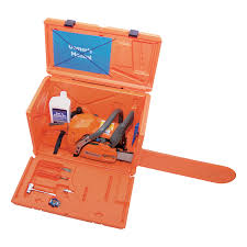 shop chainsaw accessories at lowes com