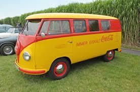 bmw hippie van vw bulli t1 coca cola jpg 1280 850 vintage vw vans 1 pinterest