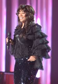 target black friday commercial 2012 singers donna summer wikipedia