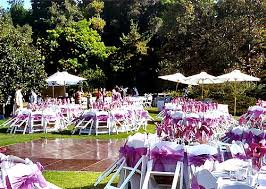 quinceanera ideas backyard quinceanera ideas outdoor furniture design and ideas