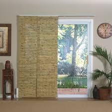 Panel Blinds For Sliding Glass Doors Sliding Glass Door Curtain Track Sliding Glass Doors Patio Door