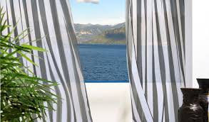 Outdoor Gazebo With Curtains by Curtains Ideas For Beautiful Outdoor Curtains Beautiful Outdoor