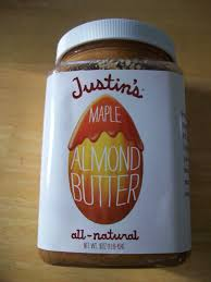 A Tale Of One House by A Tale Of Two Nut Butters Stepping Out