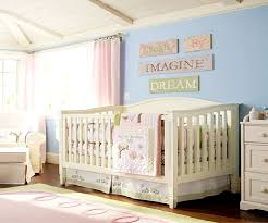 molly nursery baby room design home design and home interior