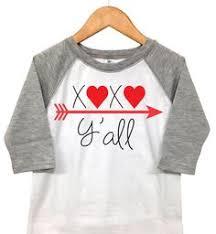 valentines shirts sparkly heart raglan shirt raglan shirts