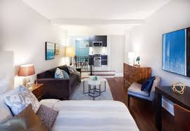 amsterdam apartments apartment morningside heights apartments for rent decoration