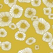 scandinavian fabric wallpaper gift wrap spoonflower