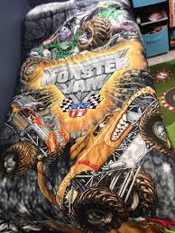 18 monster trucks images monster trucks