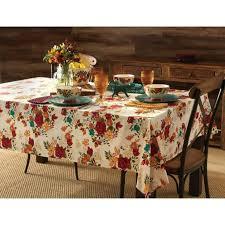 table linen rental furniture cheap table cloths fresh cheap tablecloths cheap