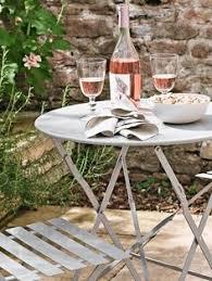 Dunelm Bistro Table Rimini Bistro Set Dunelm Garden Ideas And Inspirations